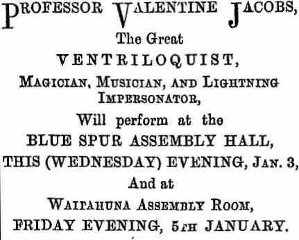 Tuapeka Times 03011877 Val Jacobs