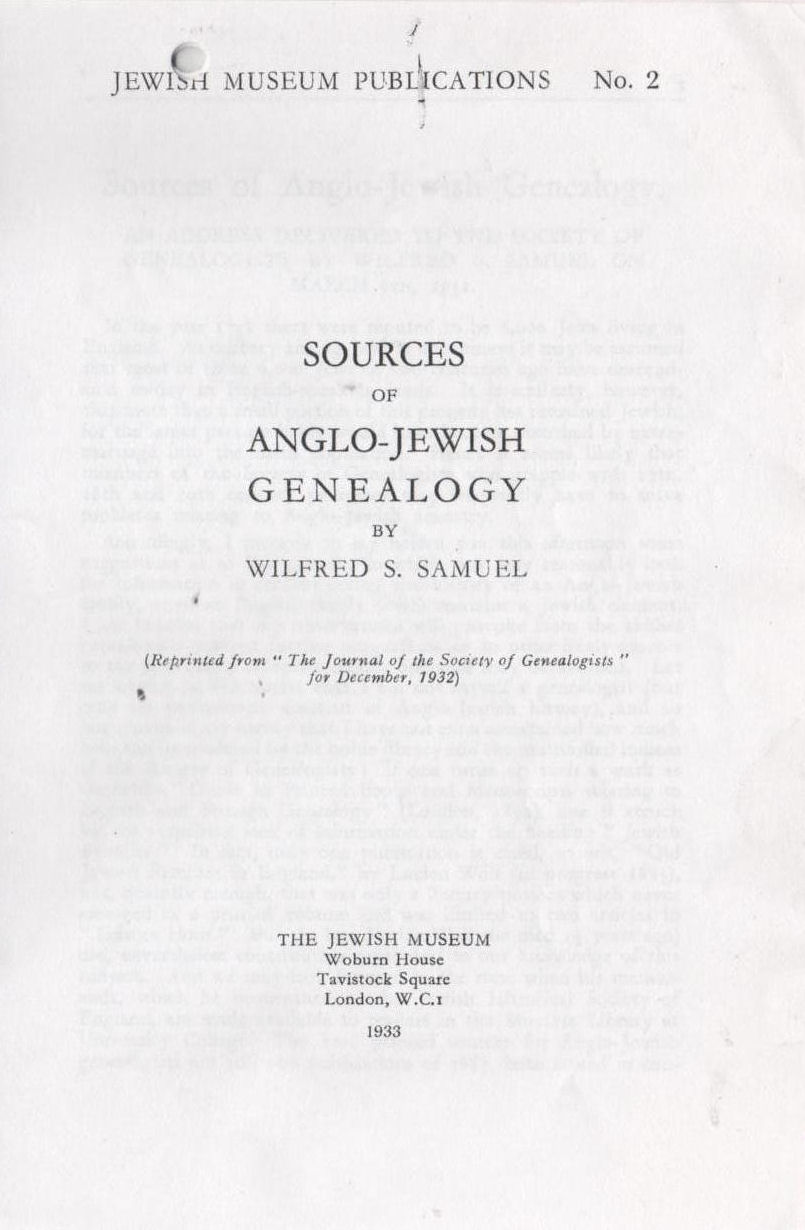 sourcesofanglojewishgenealogy01