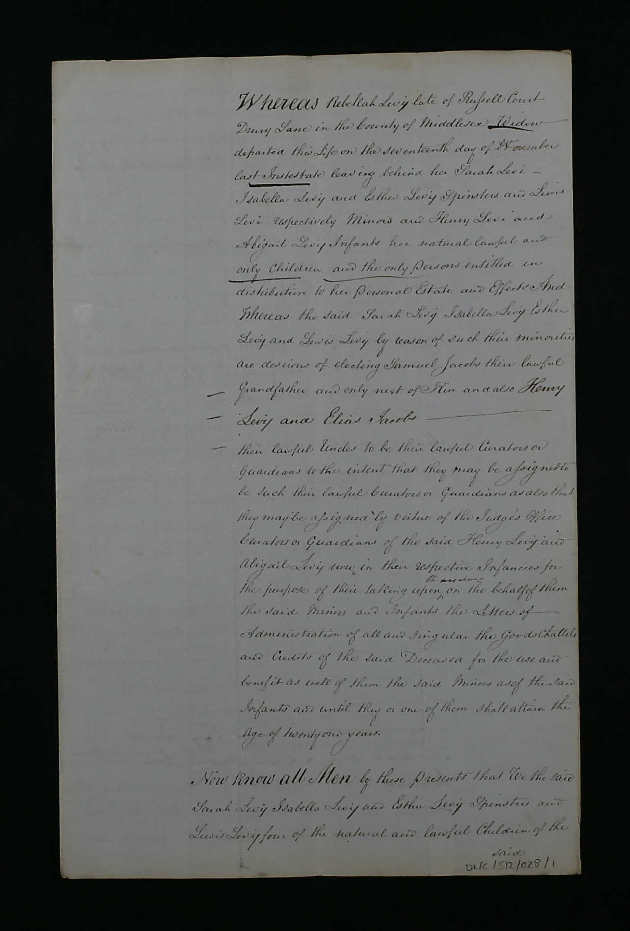 Rebekah Levy 1836 (01)