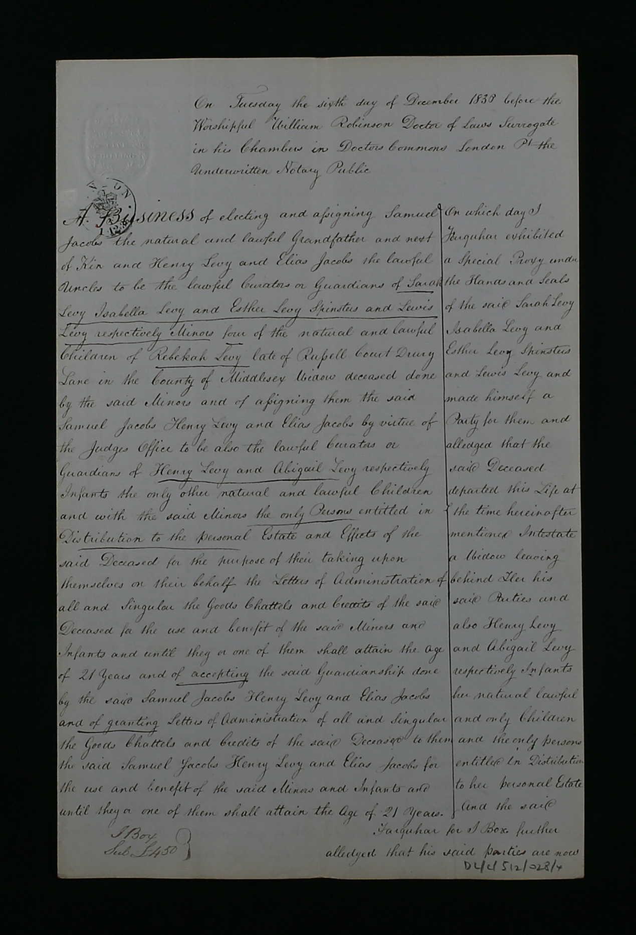 Rebekah Levy 1836 (06)