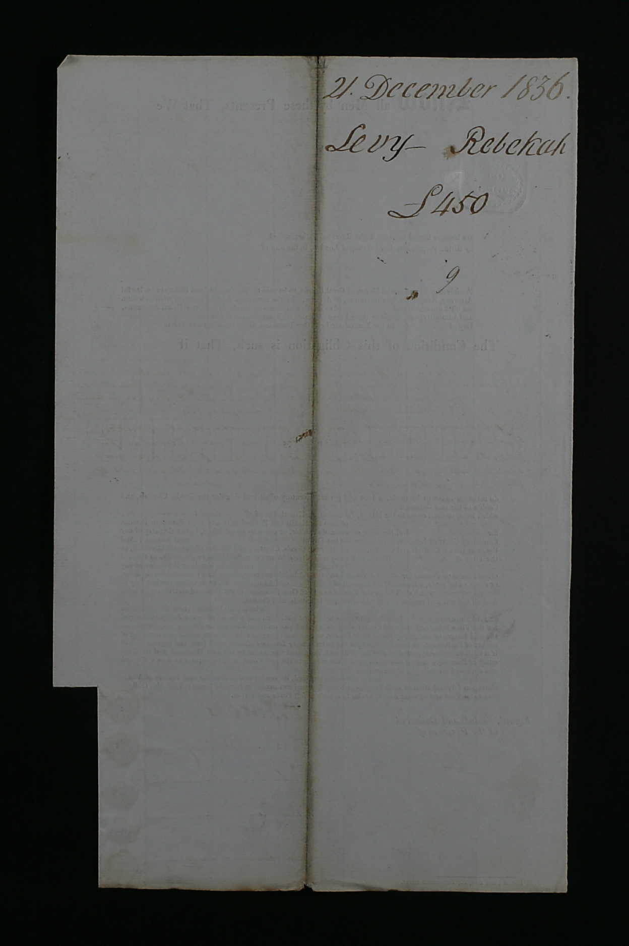 Rebekah Levy 1836 (09)