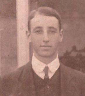 Jacobs, Byron 1906