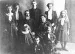 Henry and Charlotte Jacobs and Family.jpg