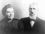 Henry and Charlotte Jacobs.jpg