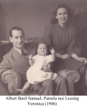 Basil Pam and Veronica 1946 Annotated.jpg