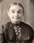 Jane Jacobs Simons (est. 1900).jpg