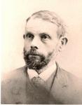 Lewis Simons (Mar. 1889).jpg
