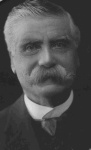 Joseph Samuel Solomon1.JPG