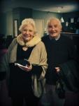June Hall-Mooney and Allen Hall 2.jpg