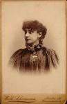 Alice Jacobs - Orient Co-Front.jpg