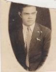 Victor Manuel Jacobs Meza.jpg