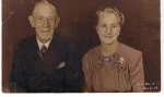 Alfred Beattie, Alice Maud Jacobs (1940s).jpg