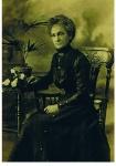Martha Pyne Jessop circa 1895.jpg