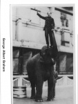 George Albert Braham stood on top of elephant.jpg