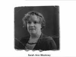 Sarah Ann Mackney.jpg