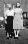 Isabella Proctor (Jacobs) and Betty Cormack.jpg