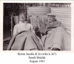 Jacobs, Byron and Jo - 1961 Annotated.jpg