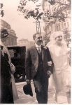 Catherine Carver on wedding day.jpg