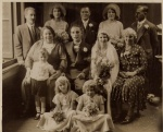 Jacobs & Rayne Family Group.jpg