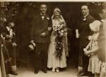 Louisa Rayne & Charles Henry Jacobs.jpg